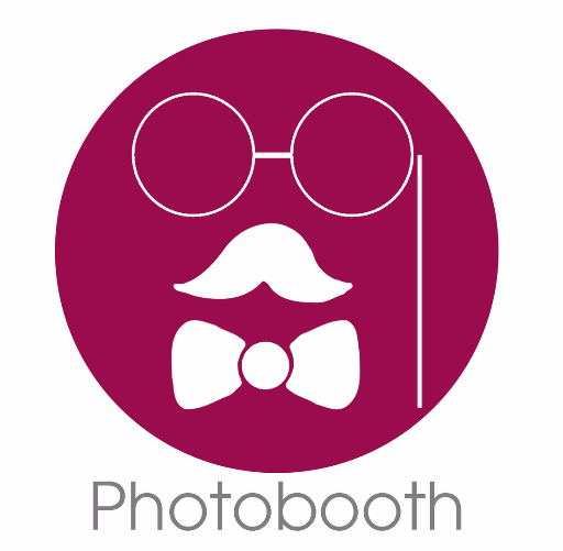 Photobooth and Selfie Mirror Hire Belfast